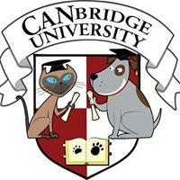 CANbridge University Centro Cinofilo