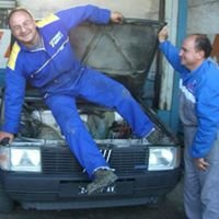 Autofficina VRG