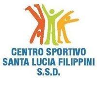 Centro Sportivo Frascati