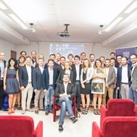 Giovani Imprenditori Confindustria Marche