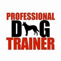 TMK9 Training Company LLC