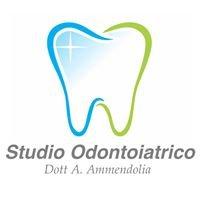 Studio Odontoiatrico Ammendolia