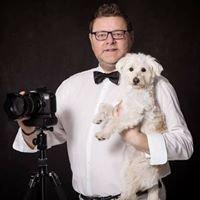 Steffen Wrensch I Tierfotografie