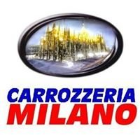 Carrozzeria Milano Srl