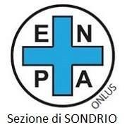 ENPA Sondrio