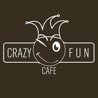 Crazy Fun Café