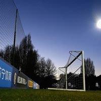 Centre sportif Angelo Moratti - La Pinetina