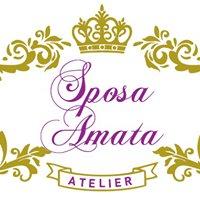 Sposa Amata Atelier