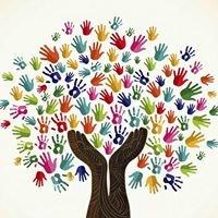I Luoghi della Cooperazione Sociale