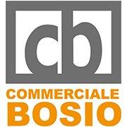 Commerciale Bosio