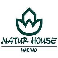 Naturhouse Marino