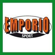Emporio Sport