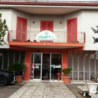 CLIVEF Clinica Veterinaria