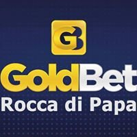 Goldbet Rocca di Papa