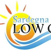 Sardegna Holiday Low Cost