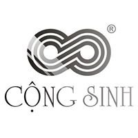 Cong Sinh Architects