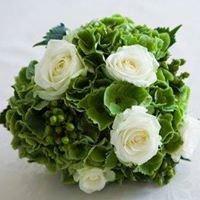 Killorglin Florist - Helen Collins