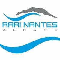 Rari Nantes Albano