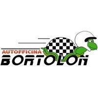 Autofficina Bortolon