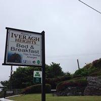 Glenbeigh County Kerry