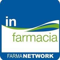 Consorzio InFarmacia