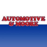 Automotive & Moore, Inc.