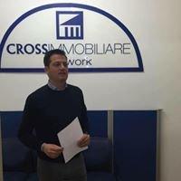 Gruppo Crossimmobiliare network