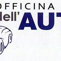Officina dell'AUTO