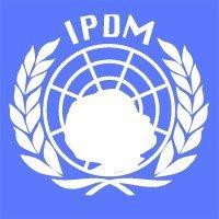 IPDM onlus