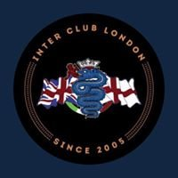 Inter Club London