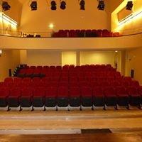 Teatro San Paolo Ostiense 190