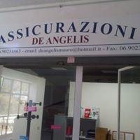 De Angelis Assicurazioni