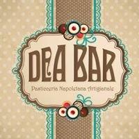 Dea Bar