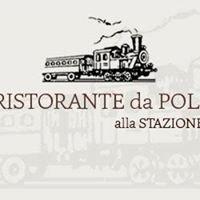 Da Poli - alla Stazione