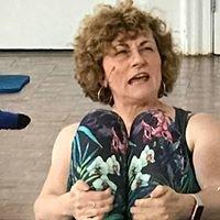 Jane Thomas Pilates