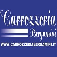 Carrozzeria Bergamini