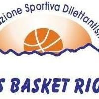 Virtus Basket Rionero
