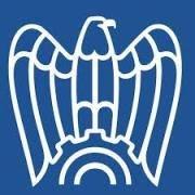 Comitato Piccola Industria Confindustria Taranto