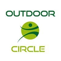 Outdoor-Circle-Trier