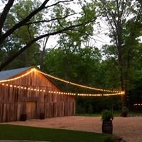 Rustic Oaks Weddings & Events Venue
