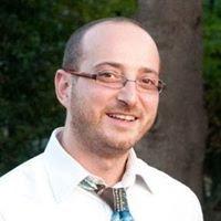 Studio di Psicologia Dott. Giuseppe Moretti - Albano Laziale e Roma