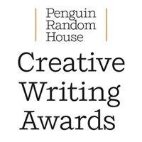 Penguin Random House Creative Writing Awards