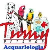 Tumy Pet Shop