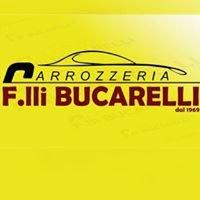 Carrozzeria  F.lli .Bucarelli