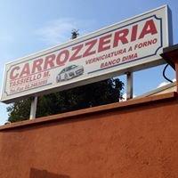 Carrozzeria Tassiello