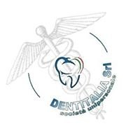 Ambulatorio Odontoiatrico Dentitalia S.r.l.