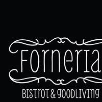 La Forneria - Frascati
