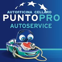 Autofficina Cellaro
