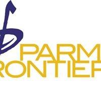 ParmaFrontiere Associazione Culturale