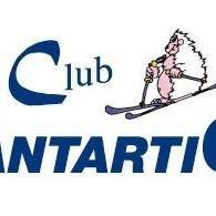 Antartic Ski Club